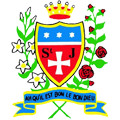 St Julie Catholic Primary School Logo